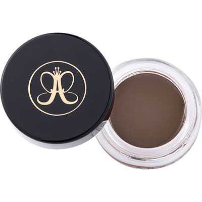 Anastasia Beverly Hills Dipbrow Pomade Waterproof Brow Color - Medium Brown
