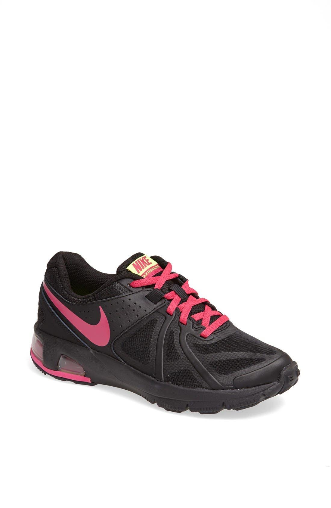 Nike 'Air Max Run Lite 5' Running Shoe