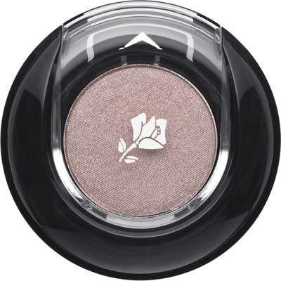 Lancome Color Design Eyeshadow - Eclair