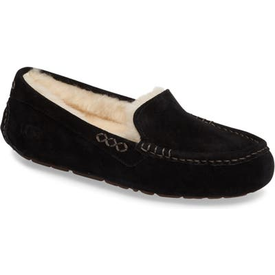 UGG Ansley Water Resistant Slipper, Size - (Nordstrom Exclusive)