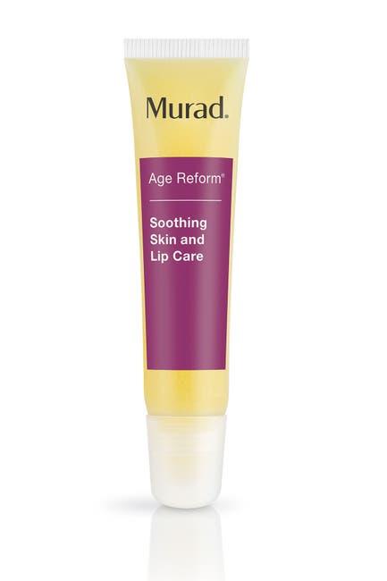 Murad Soothing Skin Lip Care Balm Nordstrom Rack