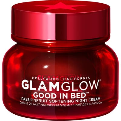 Glamglow Good In Bed(TM) Passionfruit Softening Night Creme