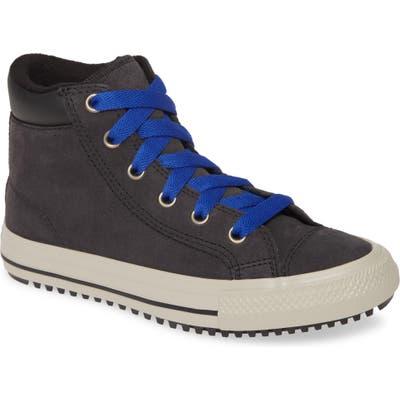 Converse Chuck Taylor All Star Pc Boot High Top Sneaker