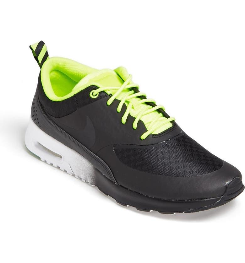 code promo 44747 3d204 'Air Max Thea' Sneaker