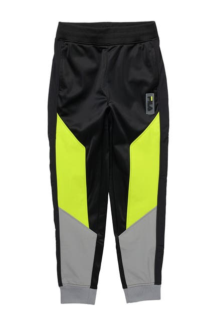 Image of FILA USA Tricot Jogger Pants