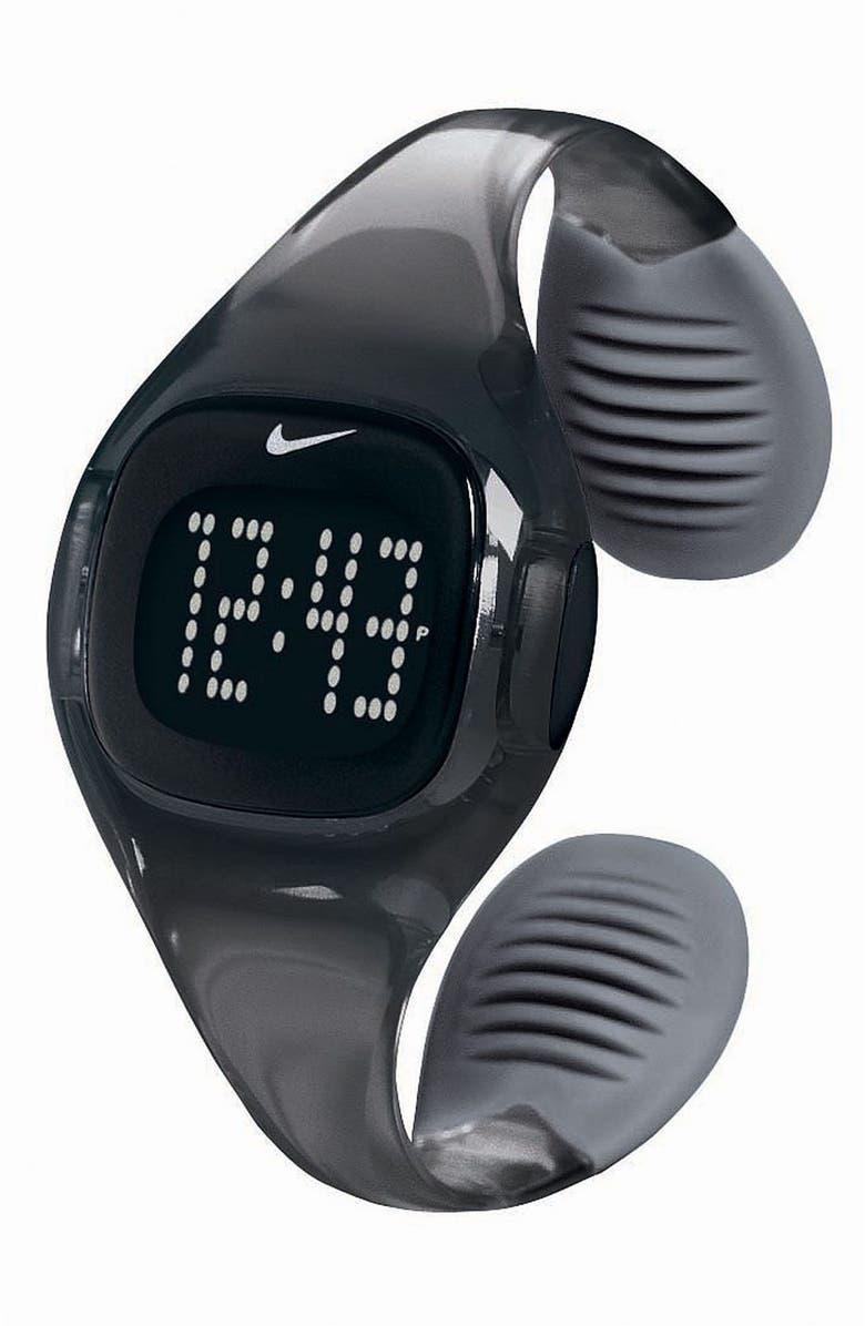 watch battery nike presto