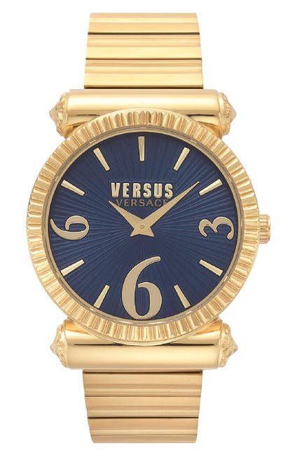 Image of VERSUS Women's Republique Bracelet Watch, 38mm
