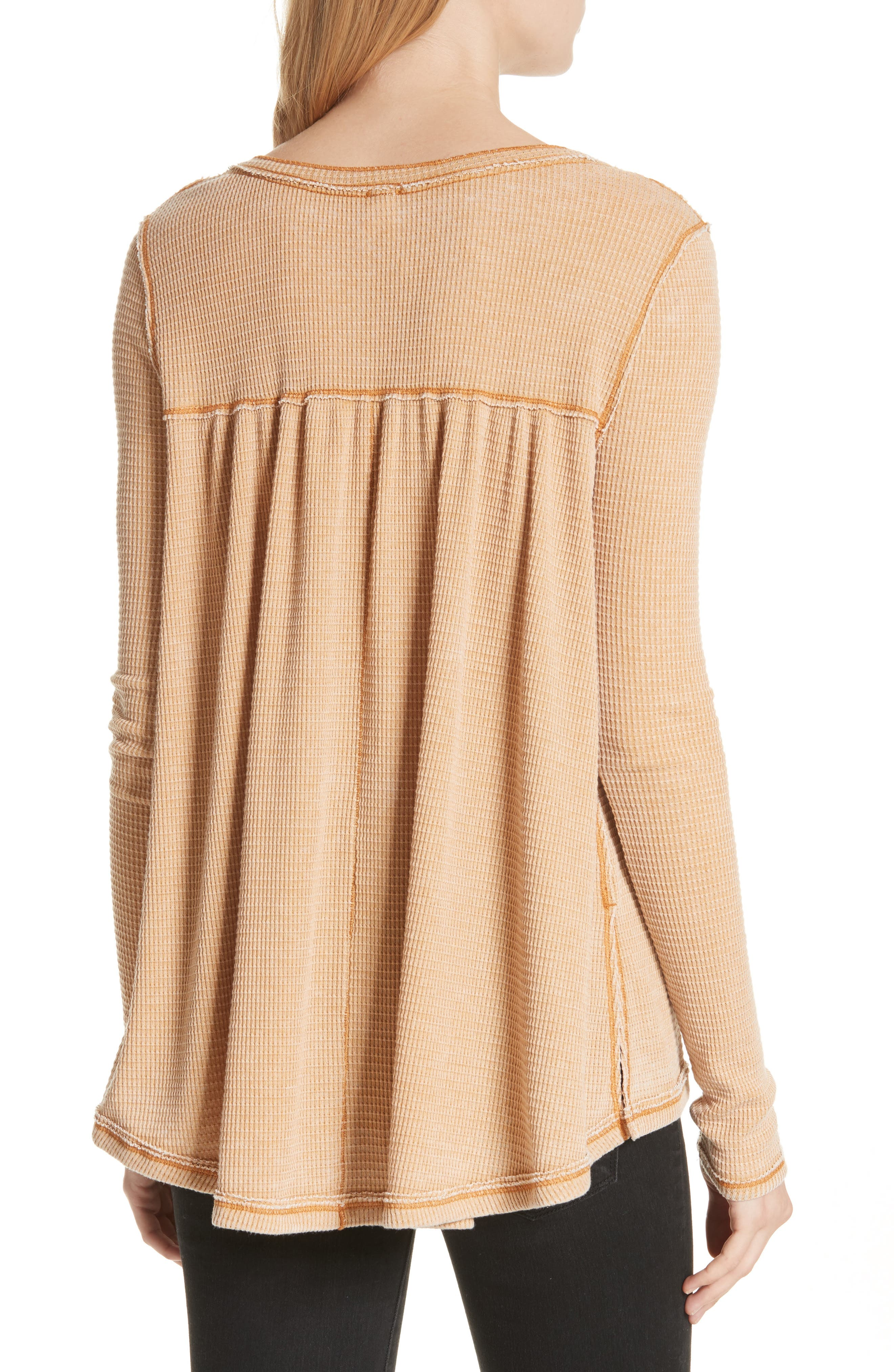 ,                             We the Free by Free People Kai Henley,                             Alternate thumbnail 14, color,                             250