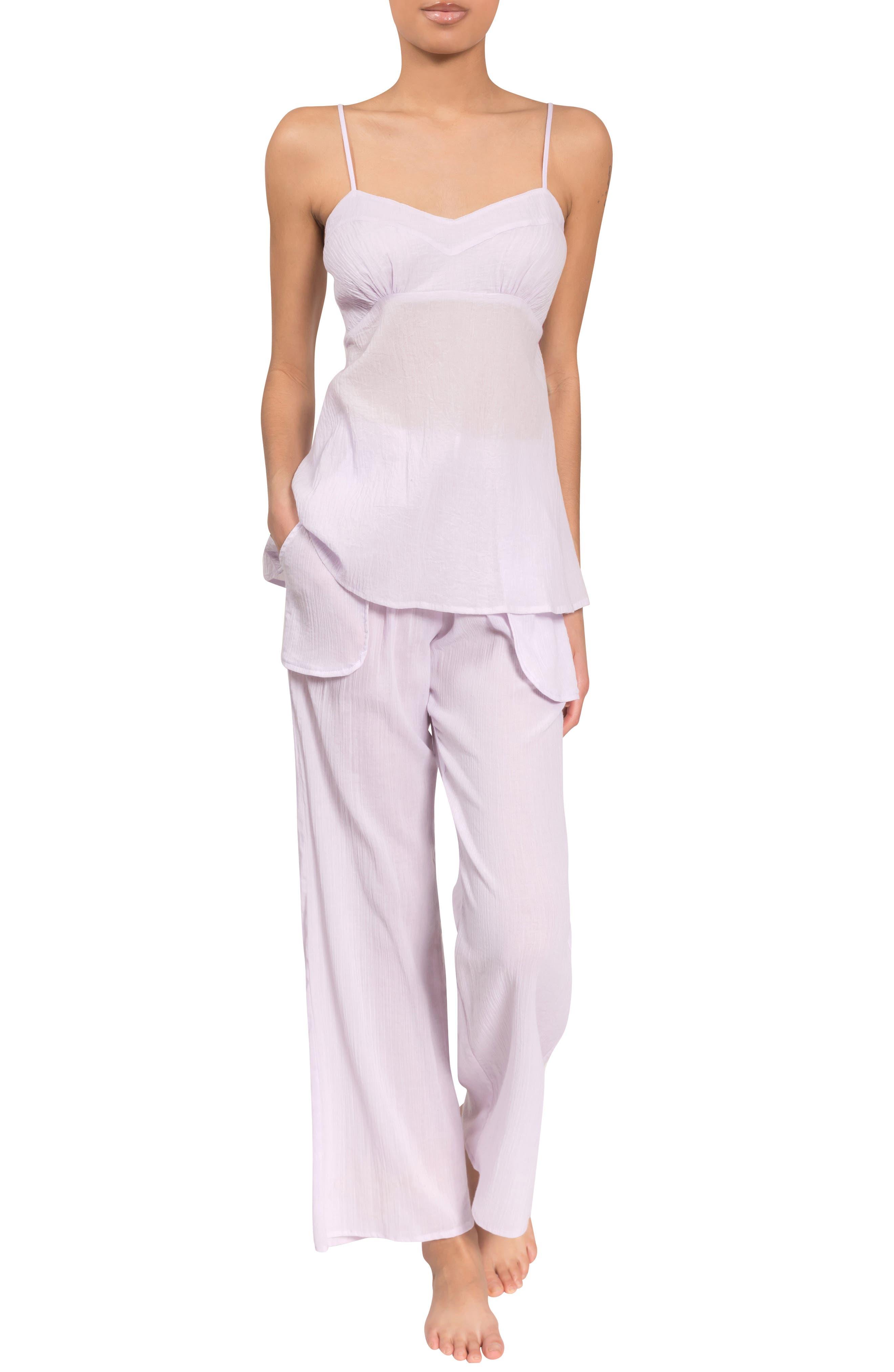Lily Simone Pajamas