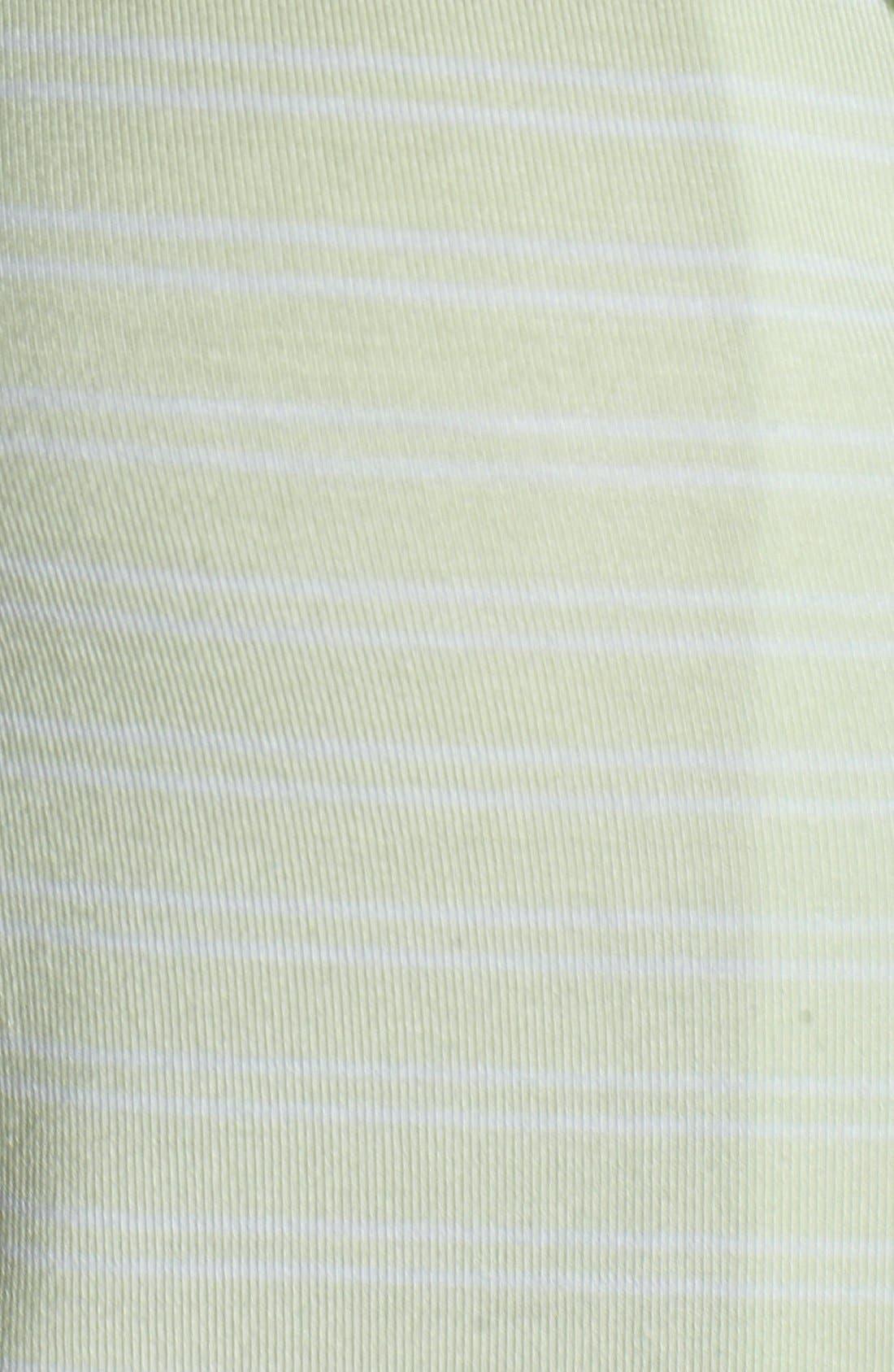 ,                             Moonlight Pajamas,                             Alternate thumbnail 196, color,                             330