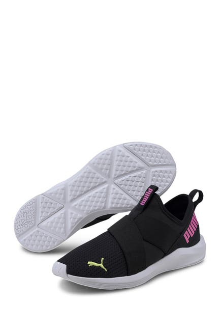 Image of PUMA Prowl Slip-On Sneaker