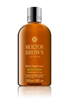 Molton Brown - Black Peppercorn Body Wash