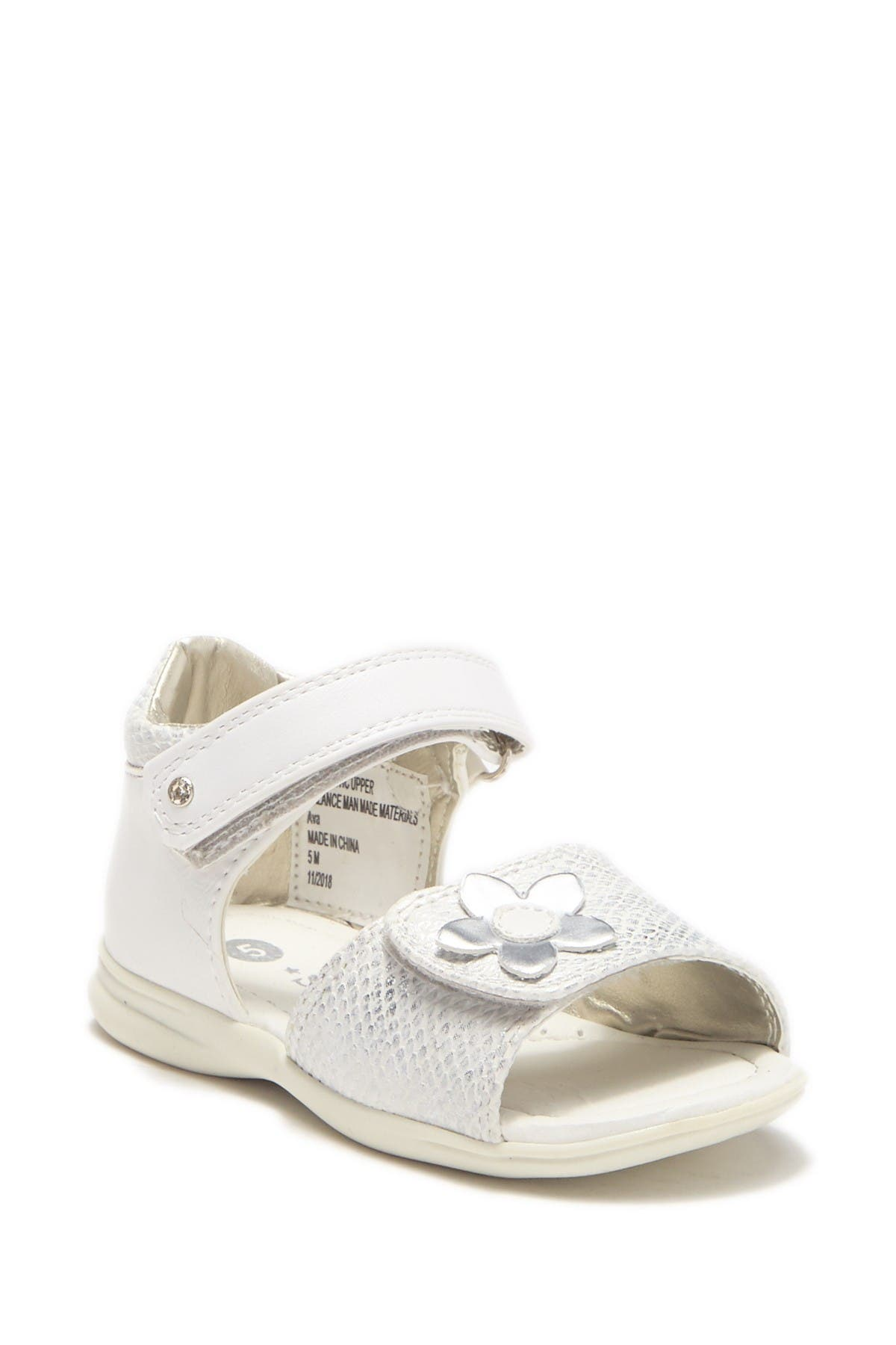 Image of SPROX Ava Sandal