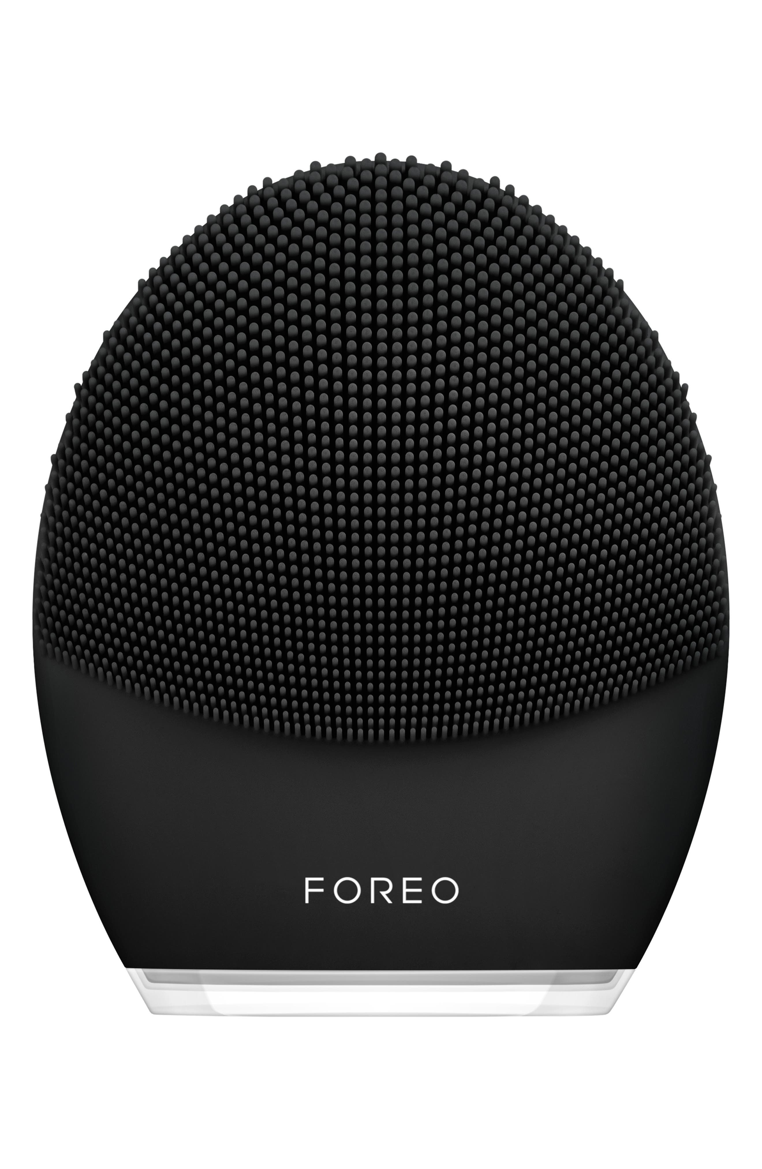 Luna(TM) 3 For Men Deep Facial Cleansing Tool