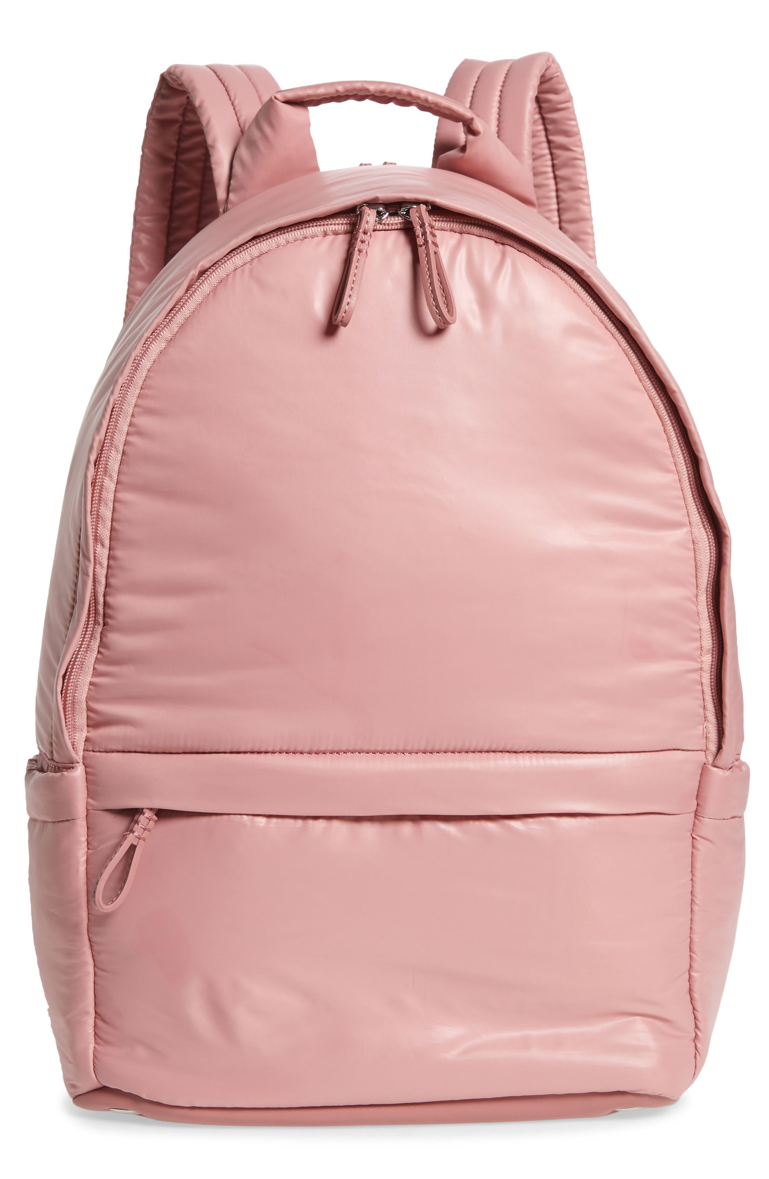 Stratus Waterproof Backpack