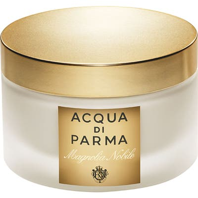 Acqua Di Parma Magnolia Nobile Body Cream