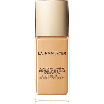 Laura Mercier Flawless Lumiere Radiance-Perfecting Foundation - 3N1.5 Latte