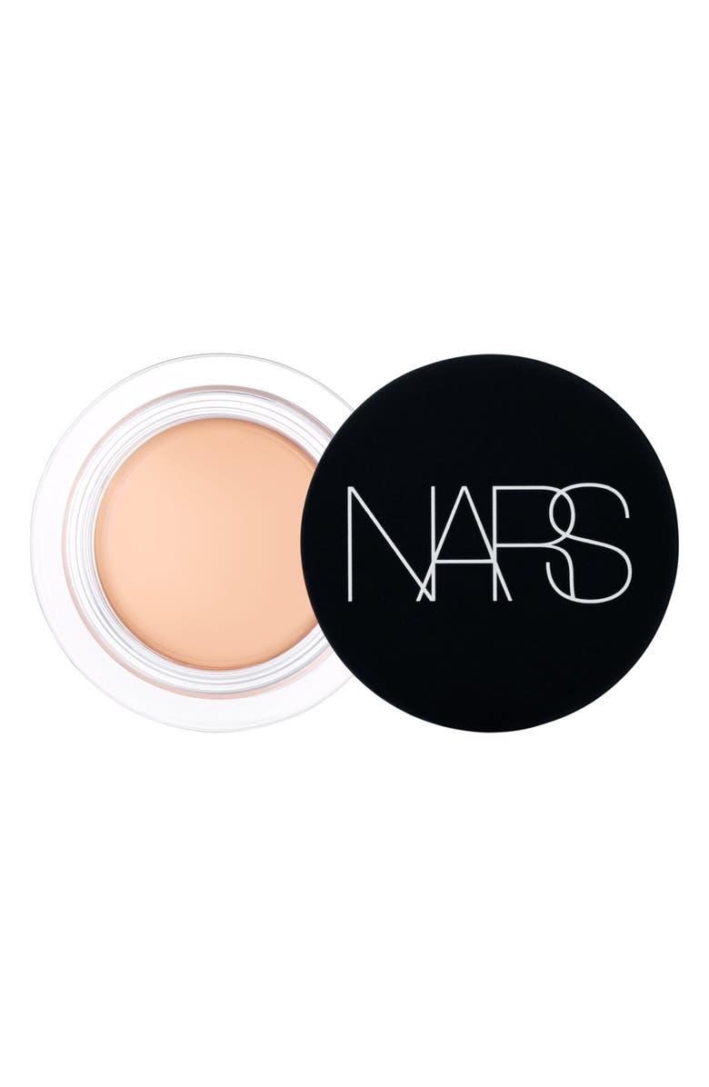 NARS Soft Matte Concealer, Main, color, VANILLA