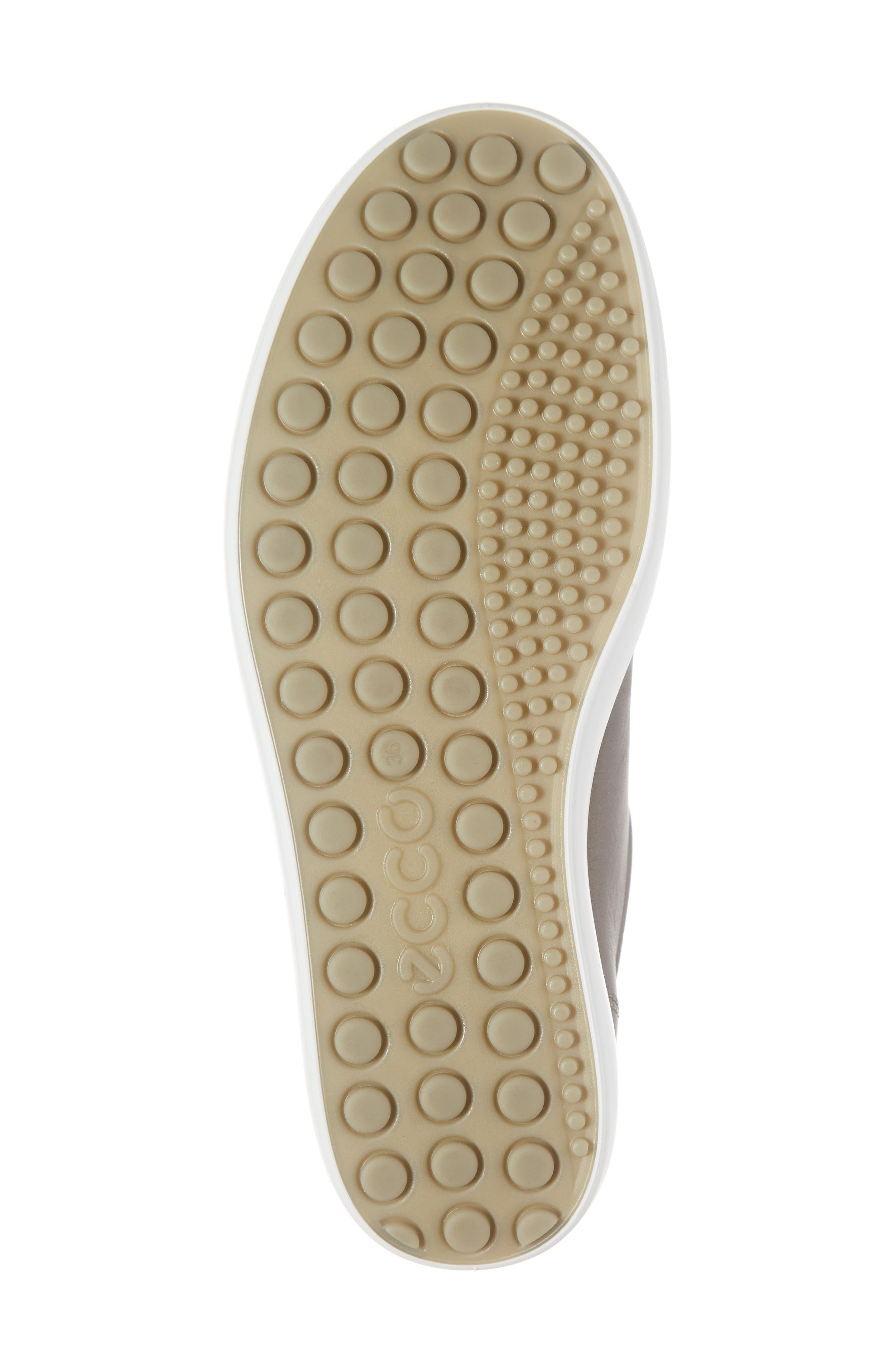 ,                             Soft 7 Sneaker,                             Alternate thumbnail 69, color,                             061