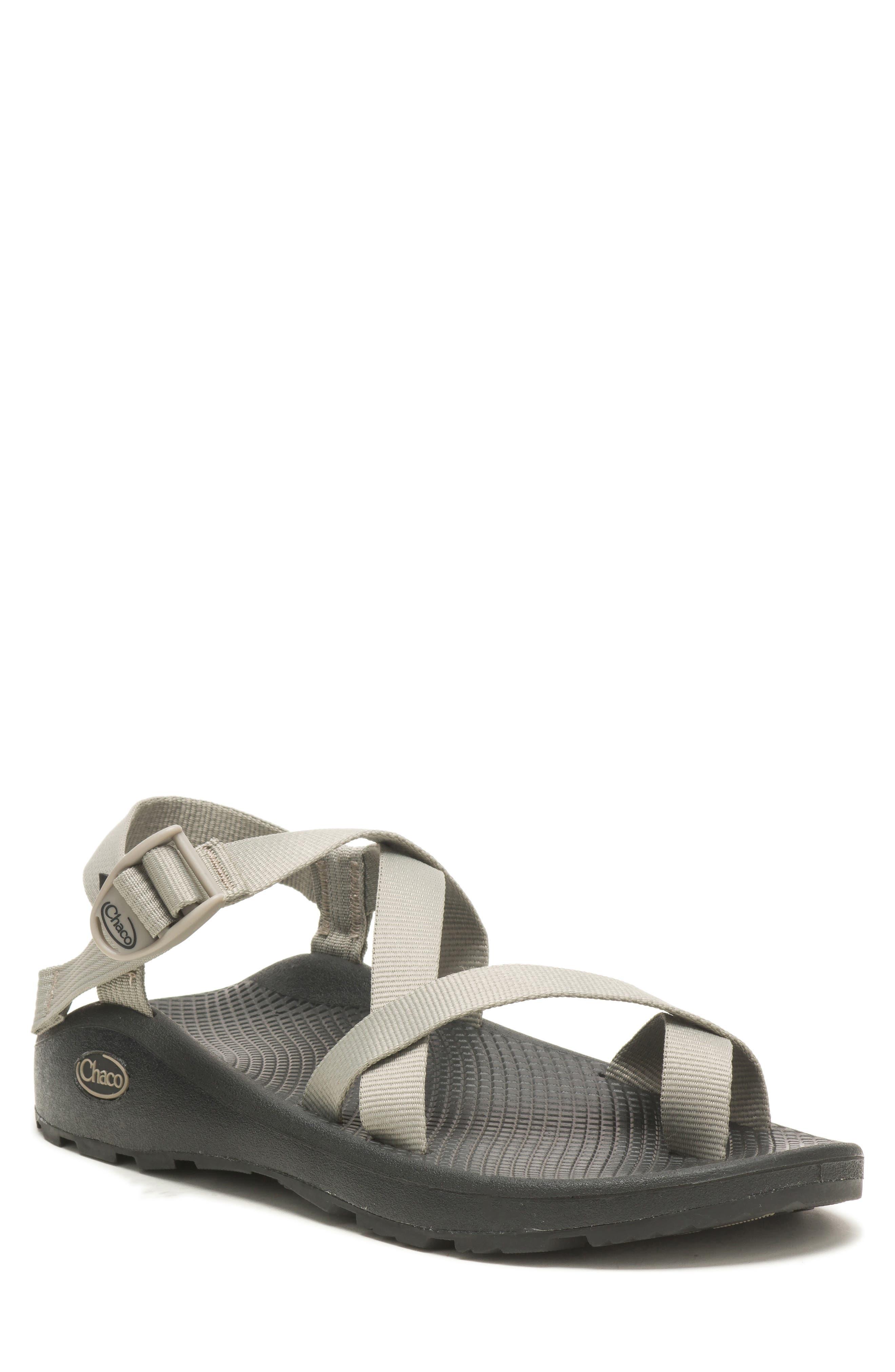 Z/cloud 2 Sandal