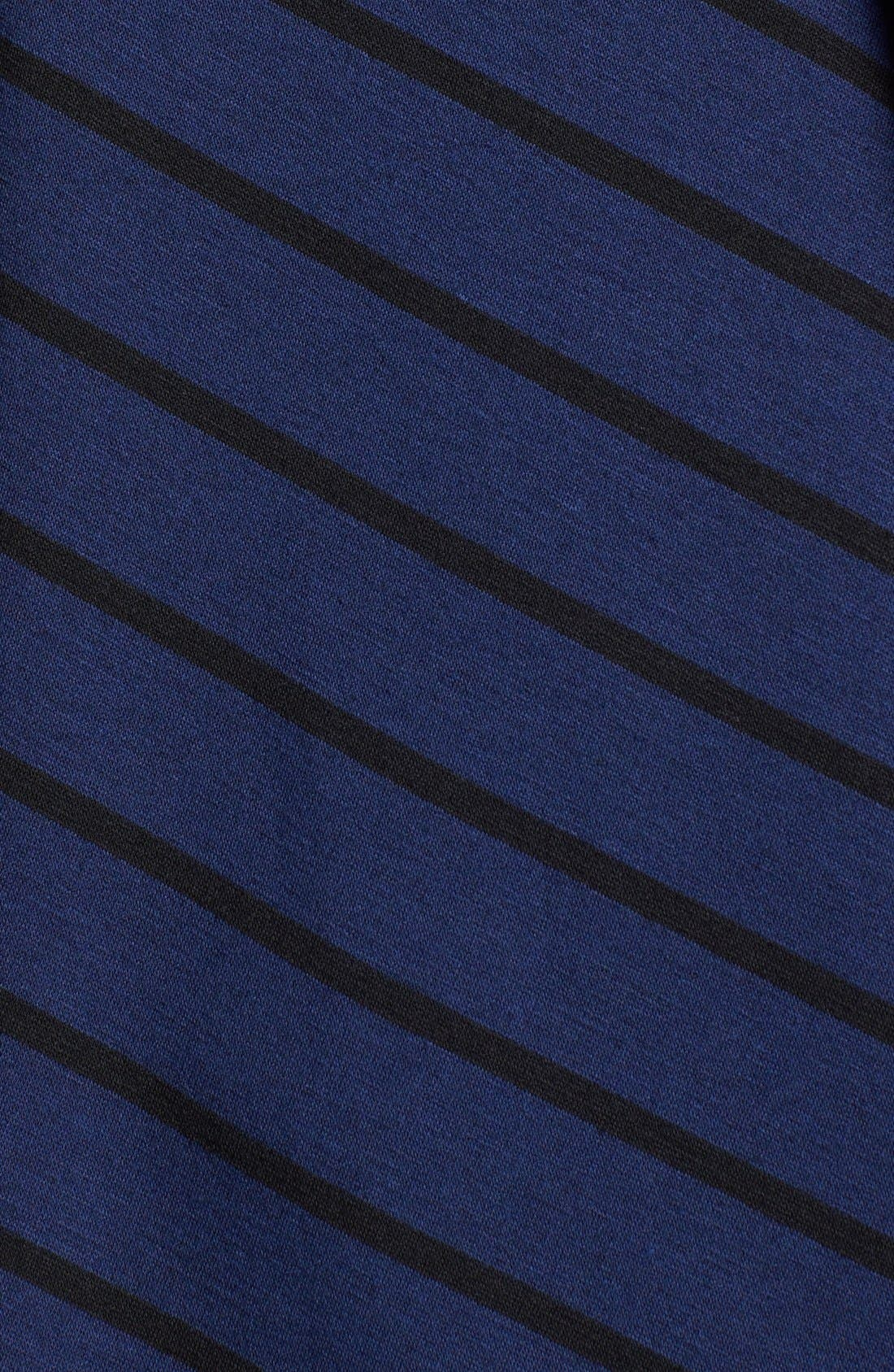 ,                             One-Button Fleece Wrap Cardigan,                             Alternate thumbnail 109, color,                             407
