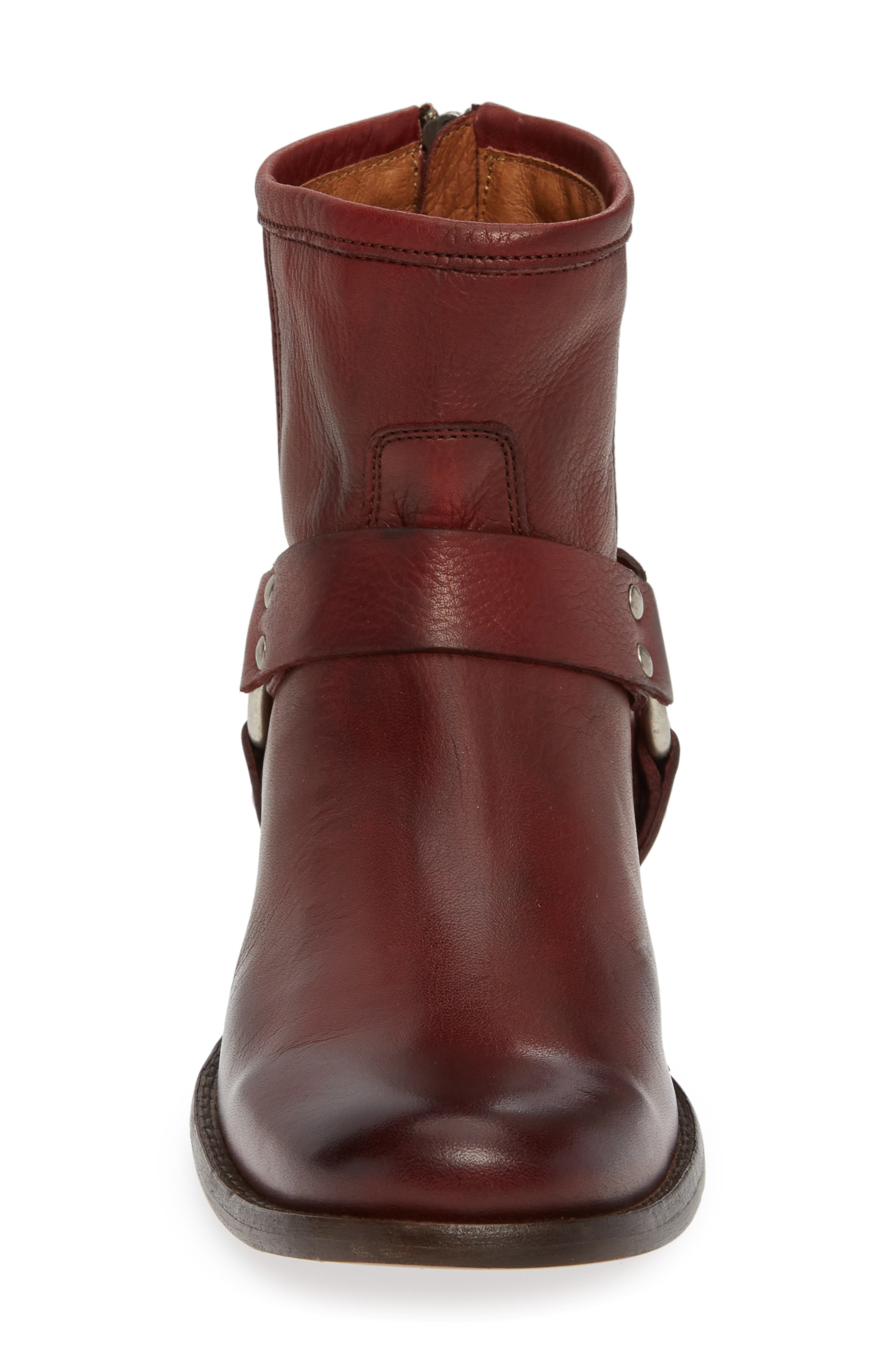 ,                             'Phillip' Harness Boot,                             Alternate thumbnail 28, color,                             600
