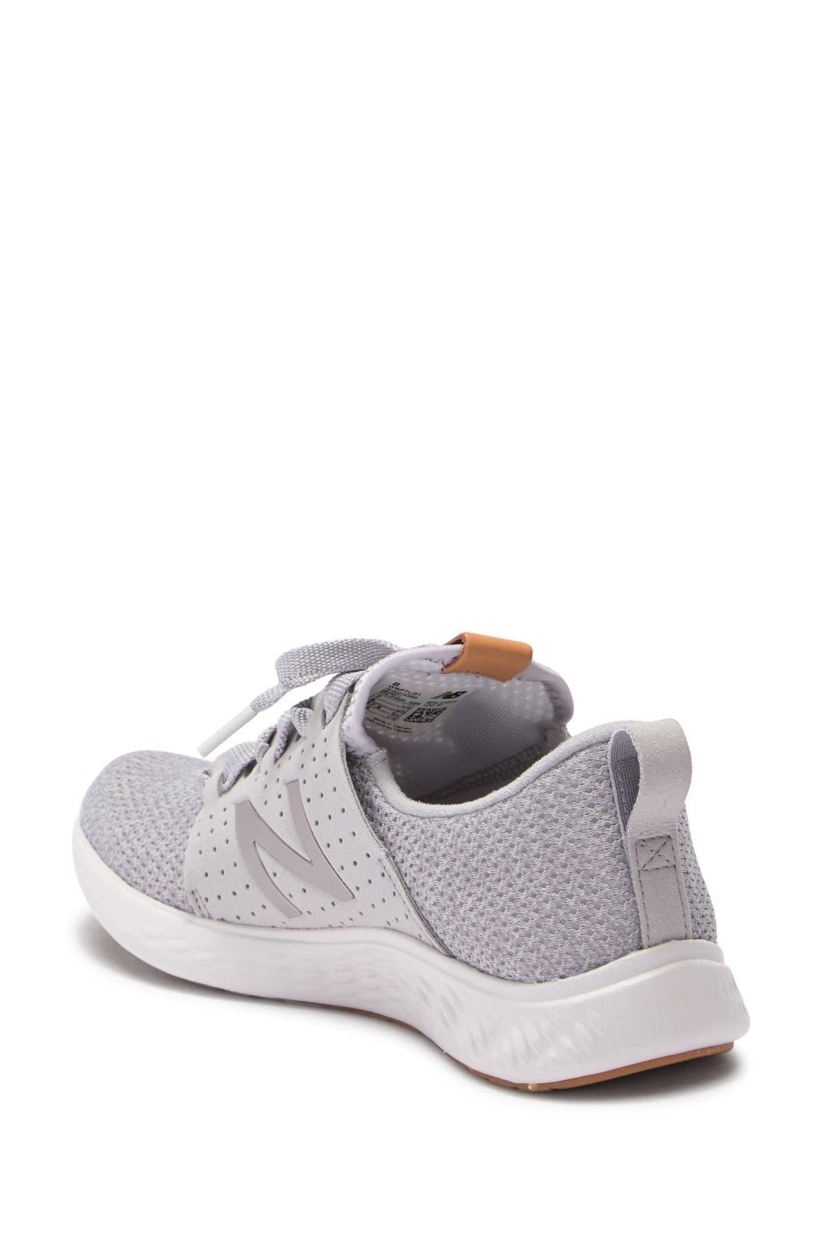 New Balance | Fresh Foam Running Shoe