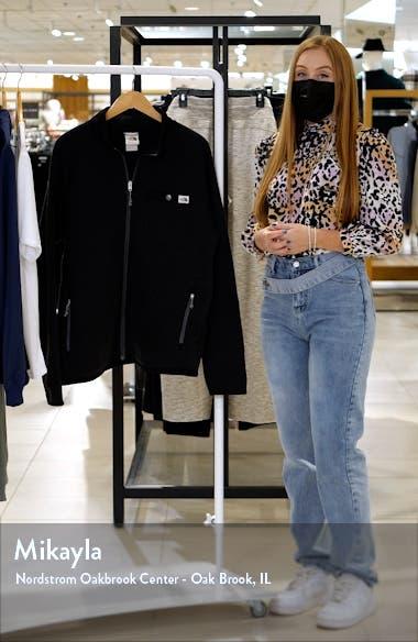 Men's Gordon Lyons Full Zip Jacket, sales video thumbnail
