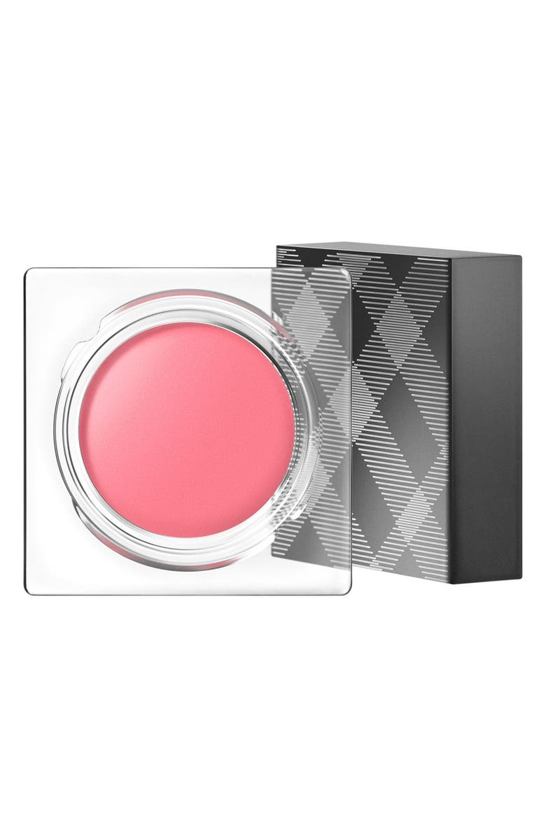 BURBERRY Beauty Lip & Cheek Bloom, Main, color, 650