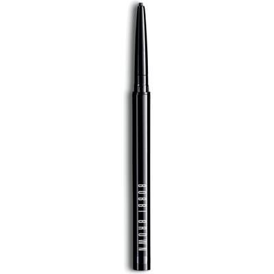 Bobbi Brown Long-Wear Waterproof Eyeliner - 08 Blackout