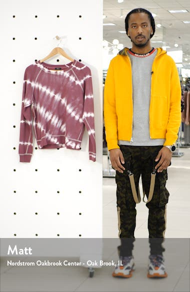 Theo Sweater, sales video thumbnail