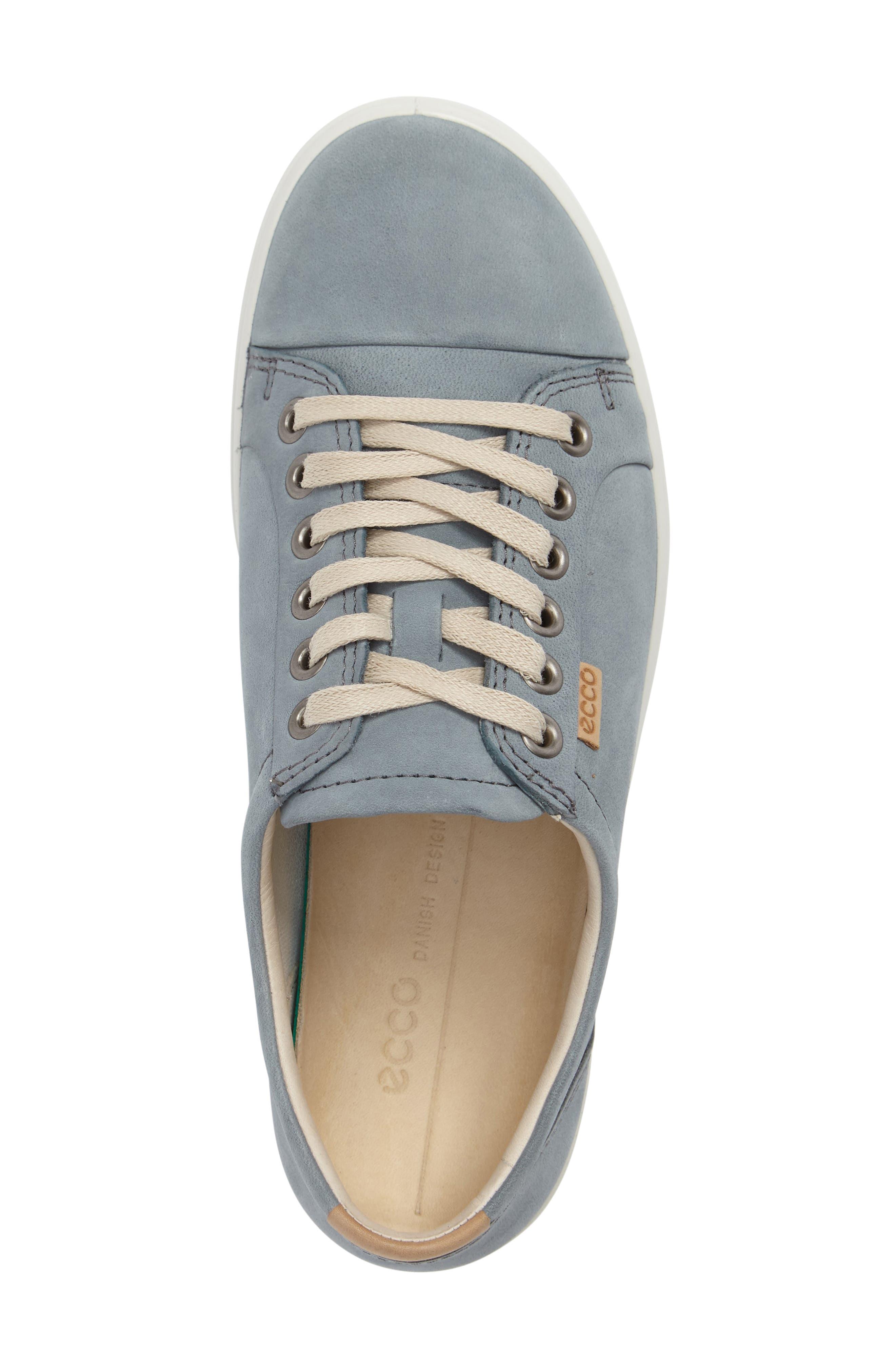 ,                             Soft 7 Sneaker,                             Alternate thumbnail 291, color,                             401