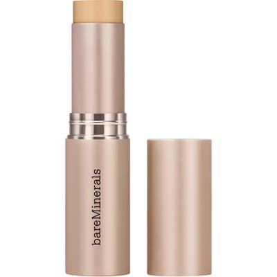 Bareminerals Complexion Rescue Hydrating Foundation Stick Spf 25 - Bamboo 05.5