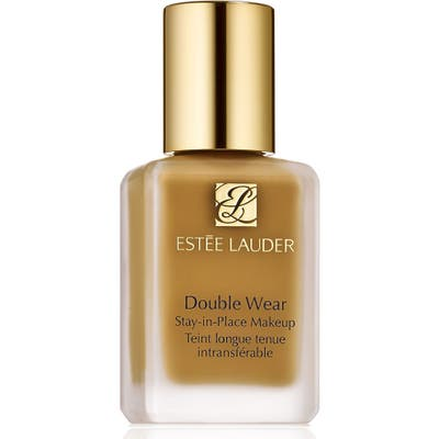 Estee Lauder Double Wear Stay-In-Place Liquid Makeup - 2 Toasty Toffee