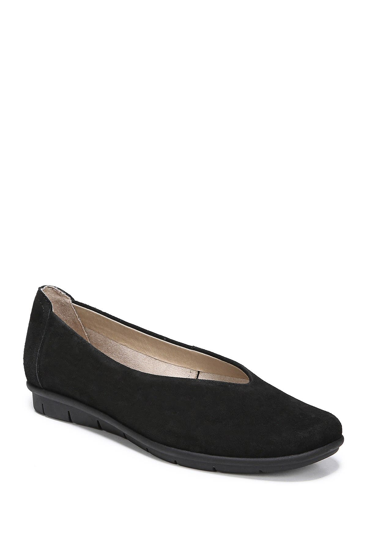 Image of SOUL Naturalizer Leyla Loafer - Wide Width Available