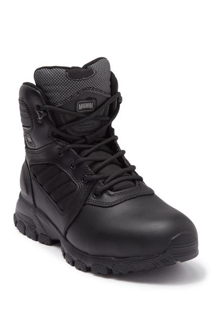 Image of MAGNUM Response III 6.0 Work Boot