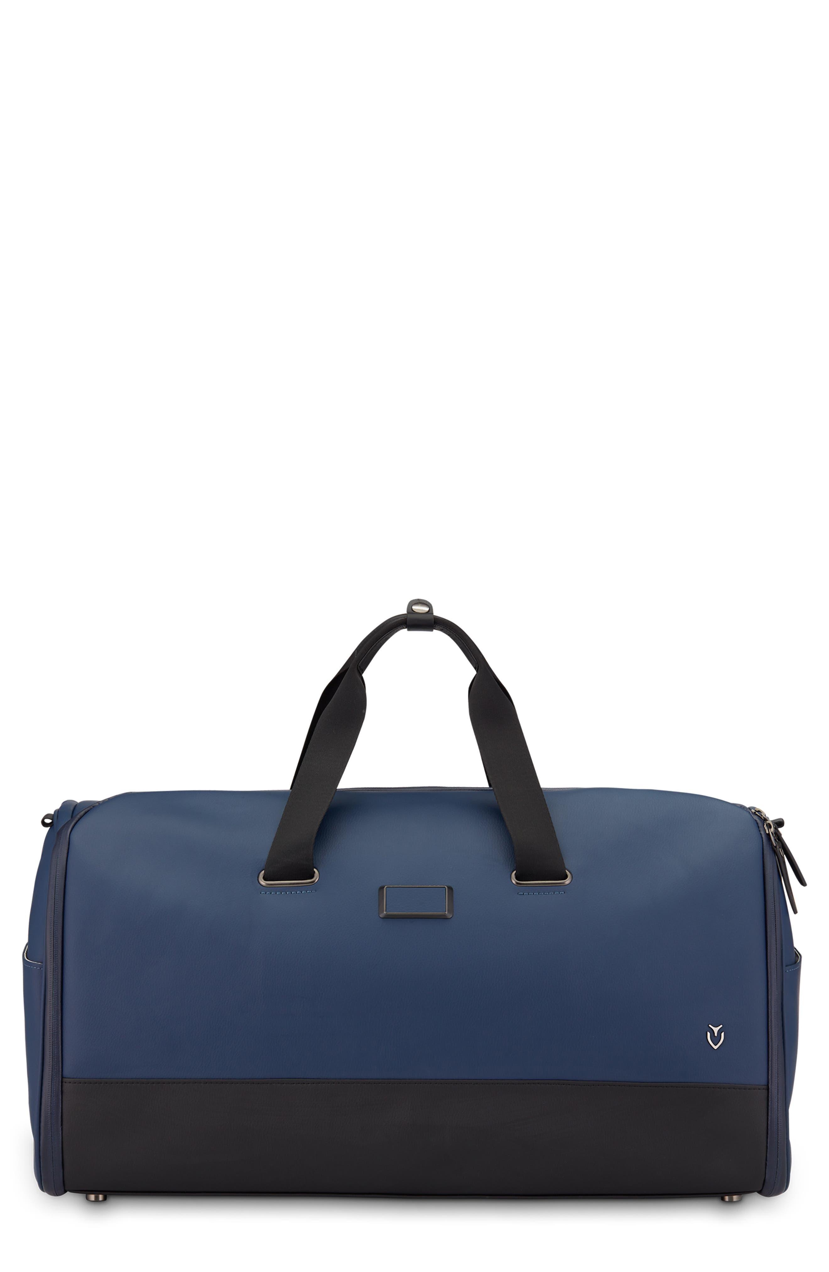 Signature 2.0 Garment Duffle Bag