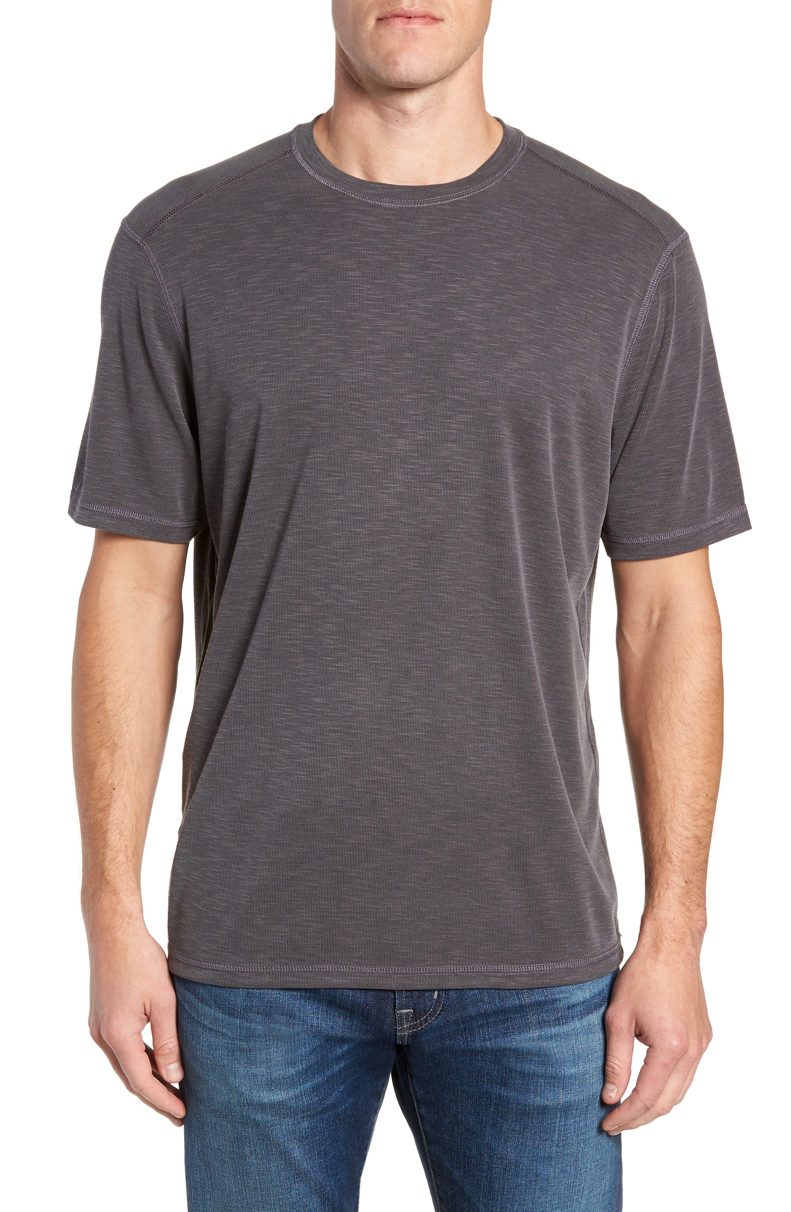 c76ef1f19b75 Tommy Bahama Men's T-Shirts, stylish comfort clothing