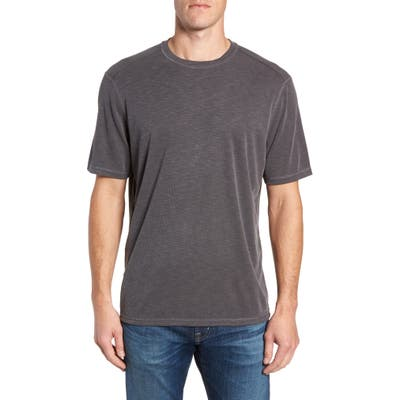 Tommy Bahama Flip Tide T-Shirt, Black