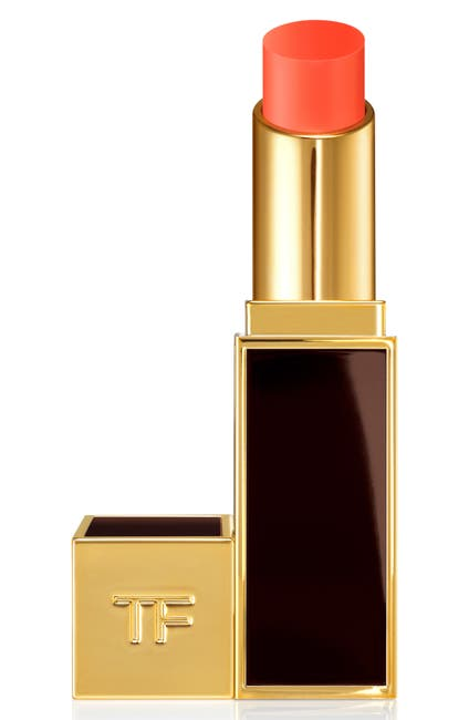 Image of Tom Ford Satin Matte Lipstick