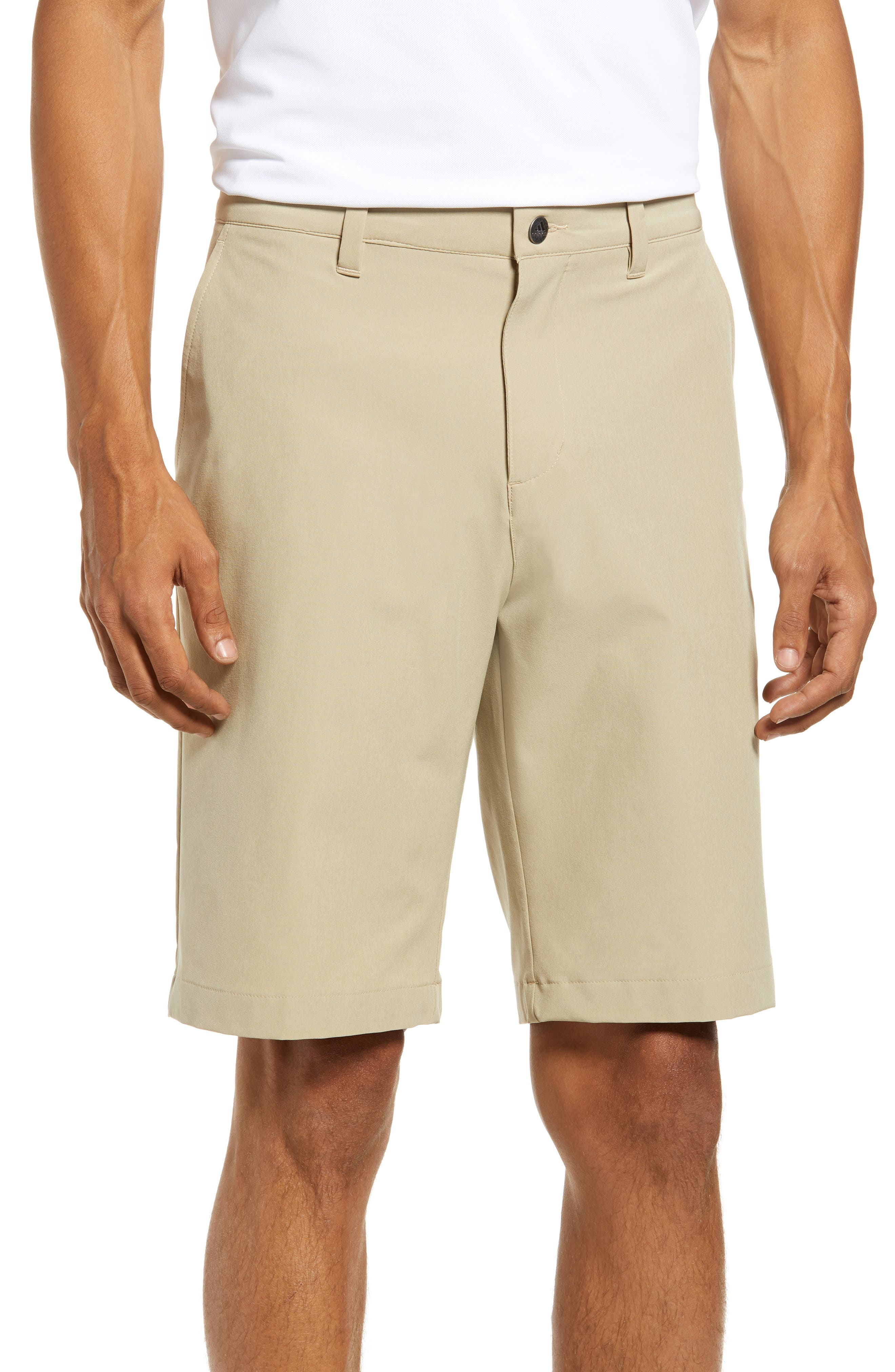 Men's Ultimate365 Water Resistant Performance Shorts