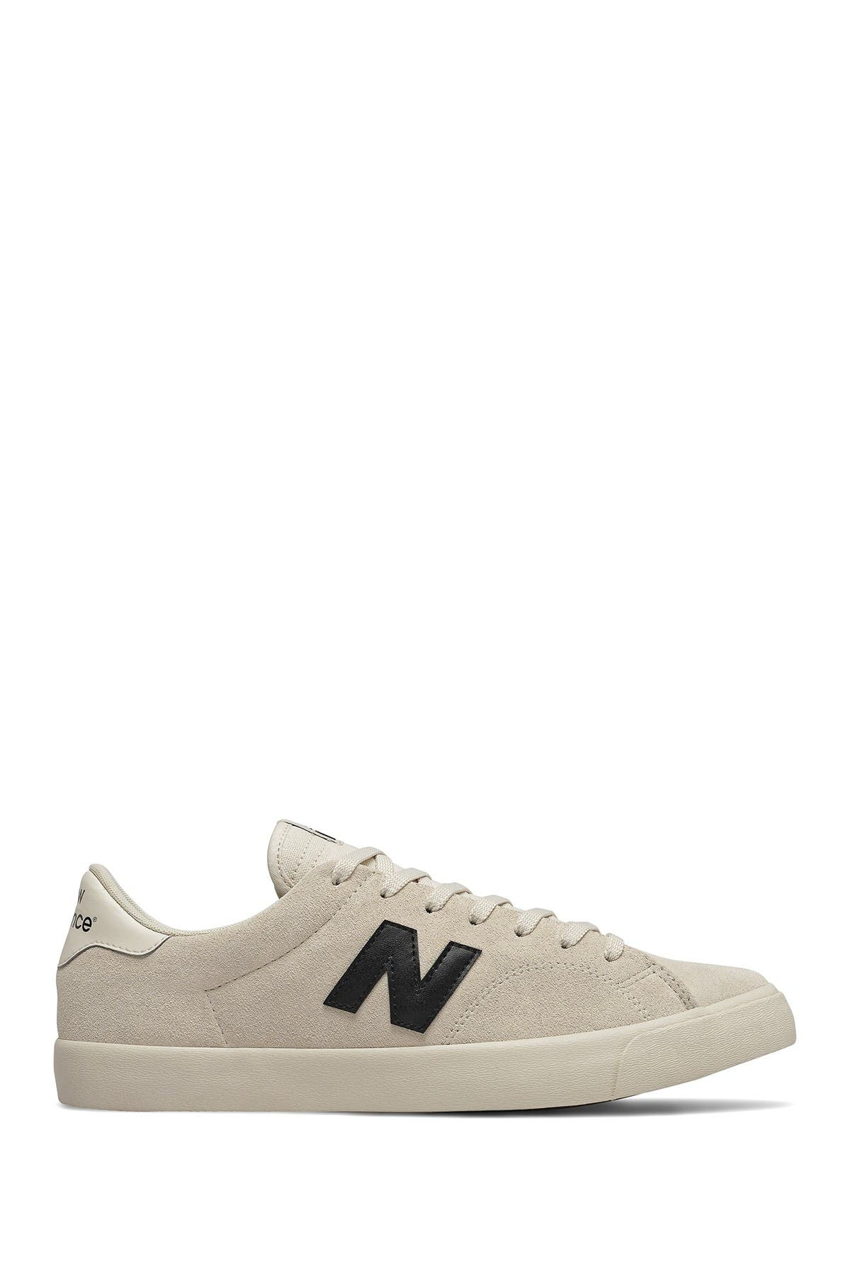 Image of New Balance 210 Suede Sneaker