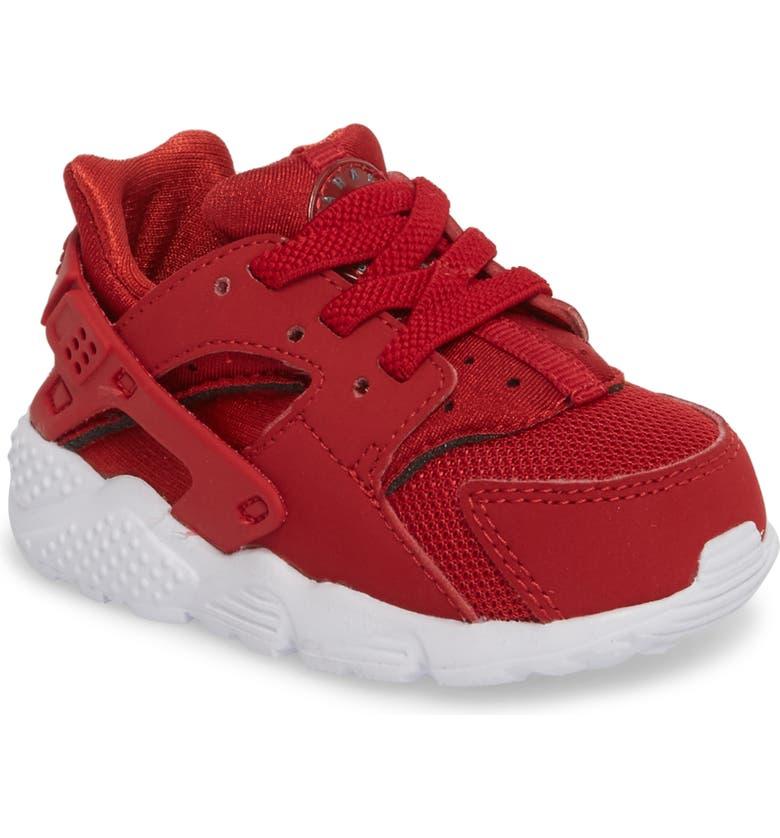 NIKE 'Huarache Run' Sneaker, Main, color, 604