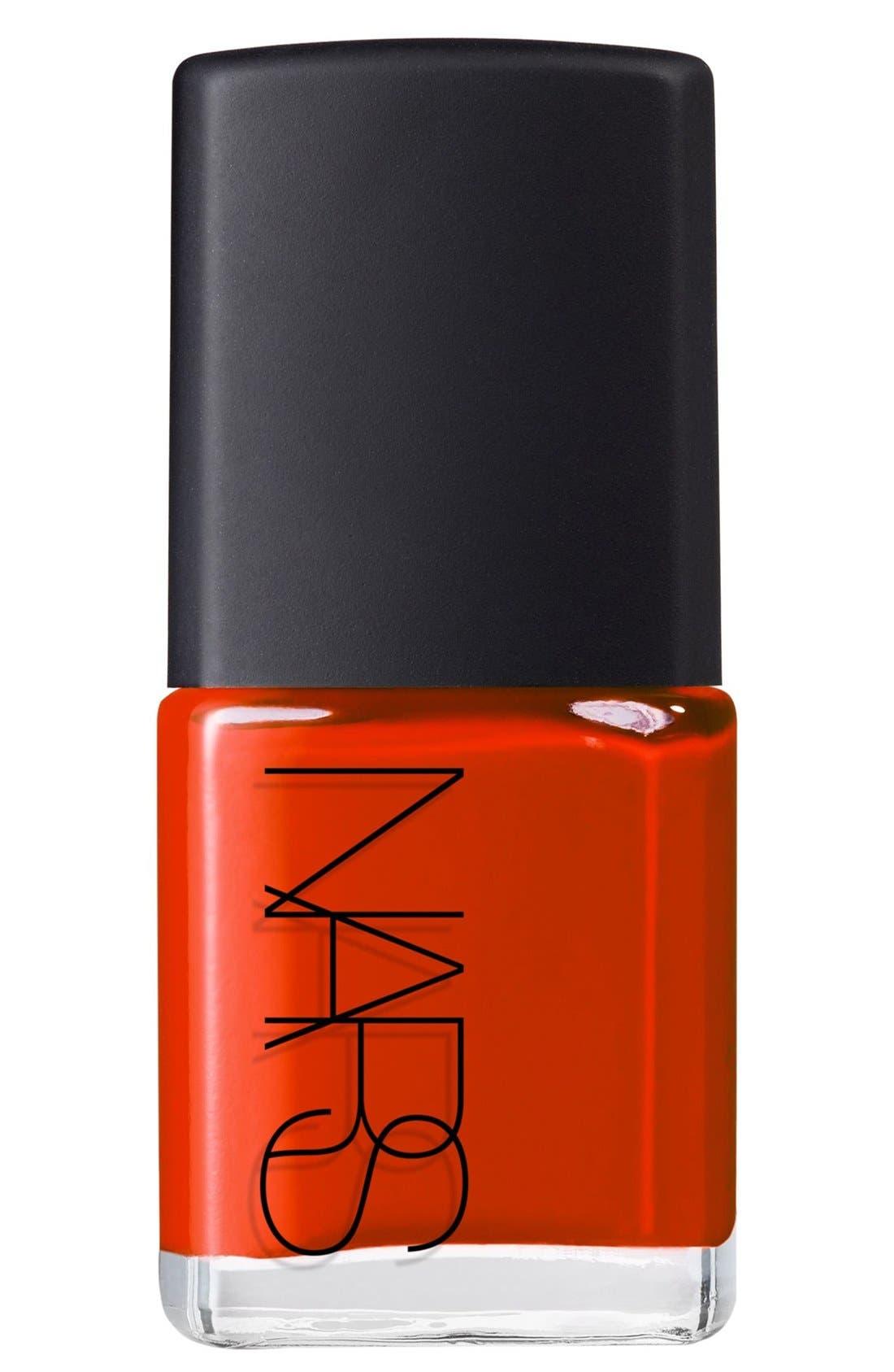 ,                             Iconic Color Nail Polish,                             Main thumbnail 22, color,                             603