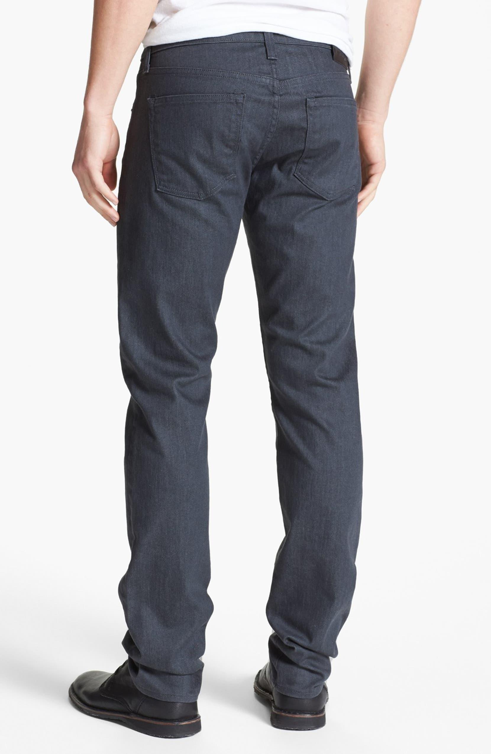 ca823c48 J Brand Tyler Slim Fit Jeans (Slate Resin) | Nordstrom