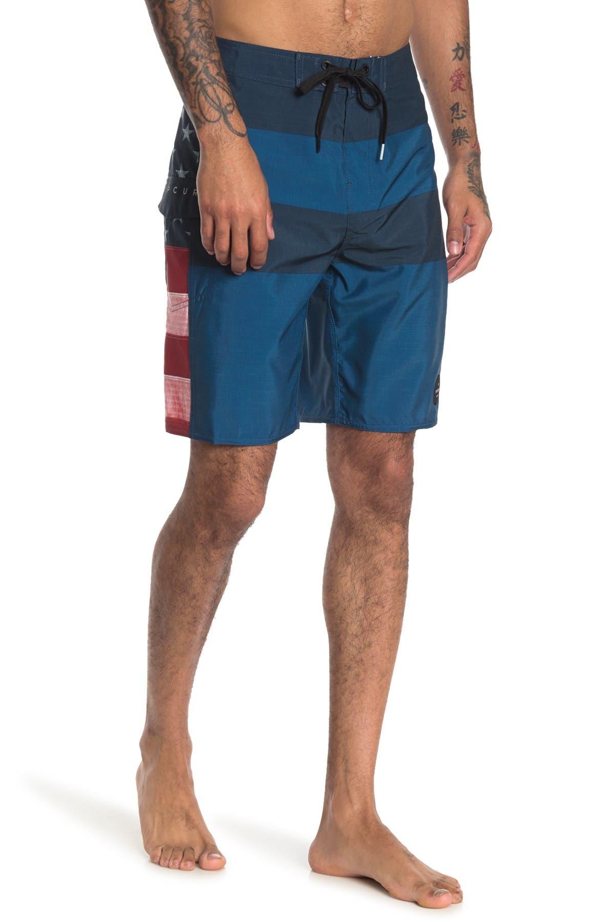 Image of Rip Curl Stateside Boardshorts
