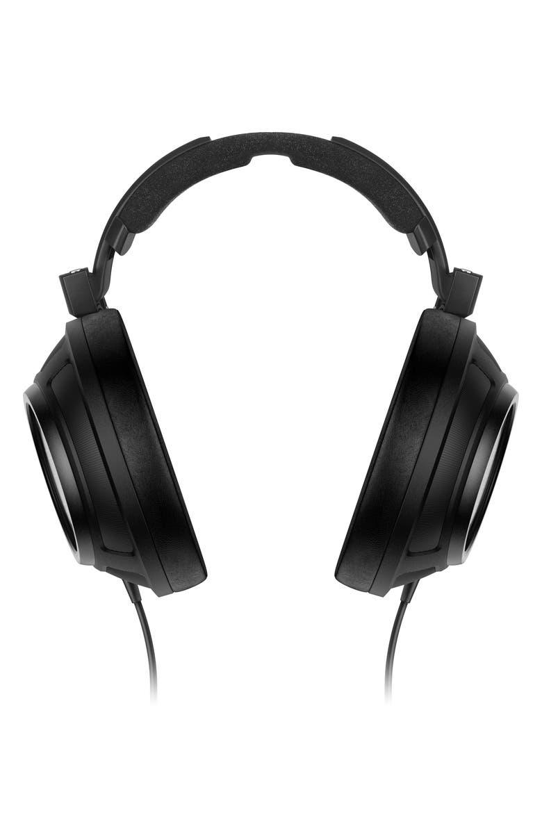 SENNHEISER HD 820 On-Ear Headphones, Main, color, 001