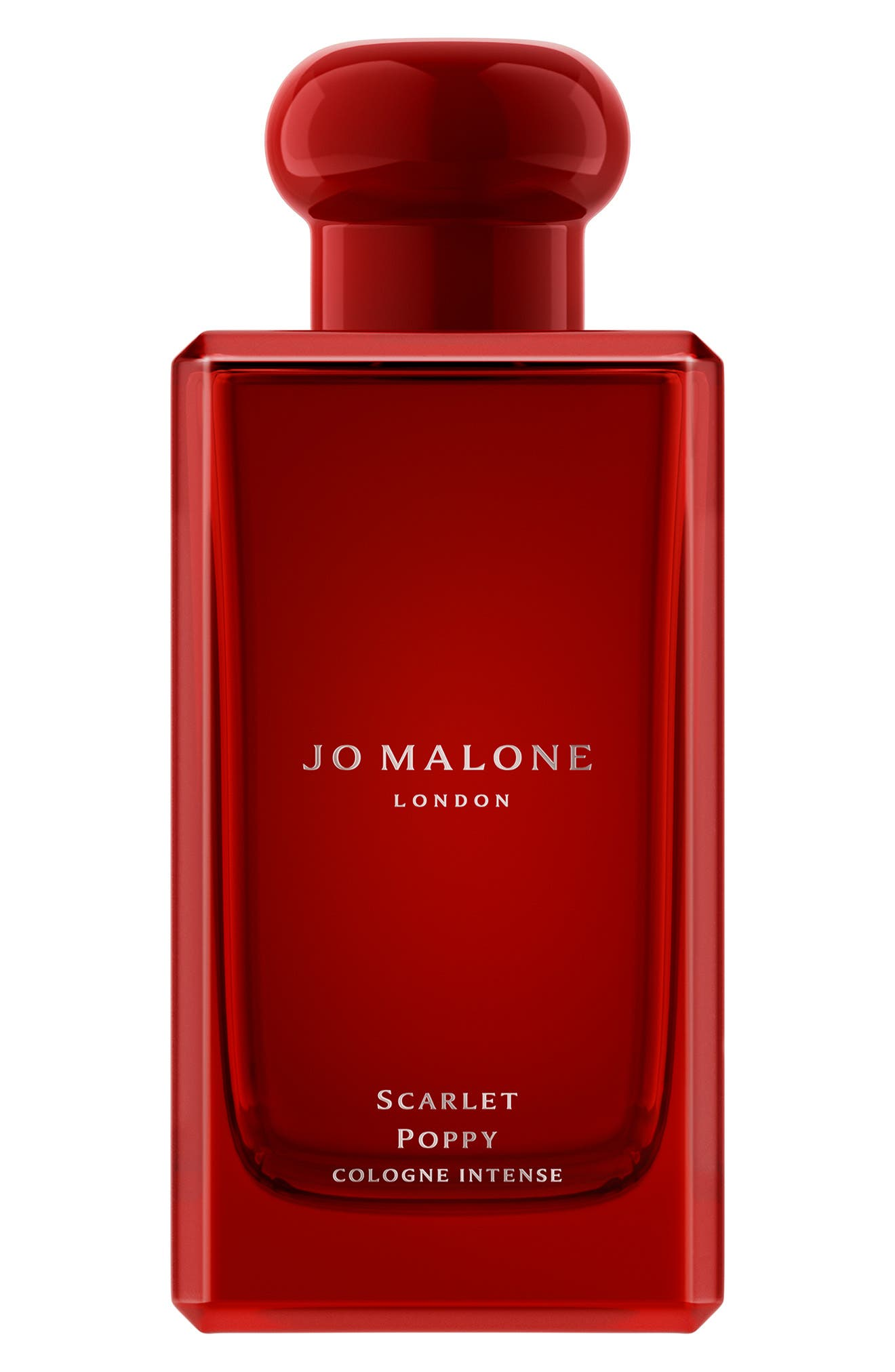 Jo Malone London(TM) Scarlet Poppy Cologne Intense