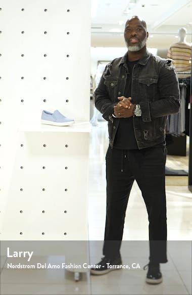 Soft 7 Slip-On Sneaker, sales video thumbnail
