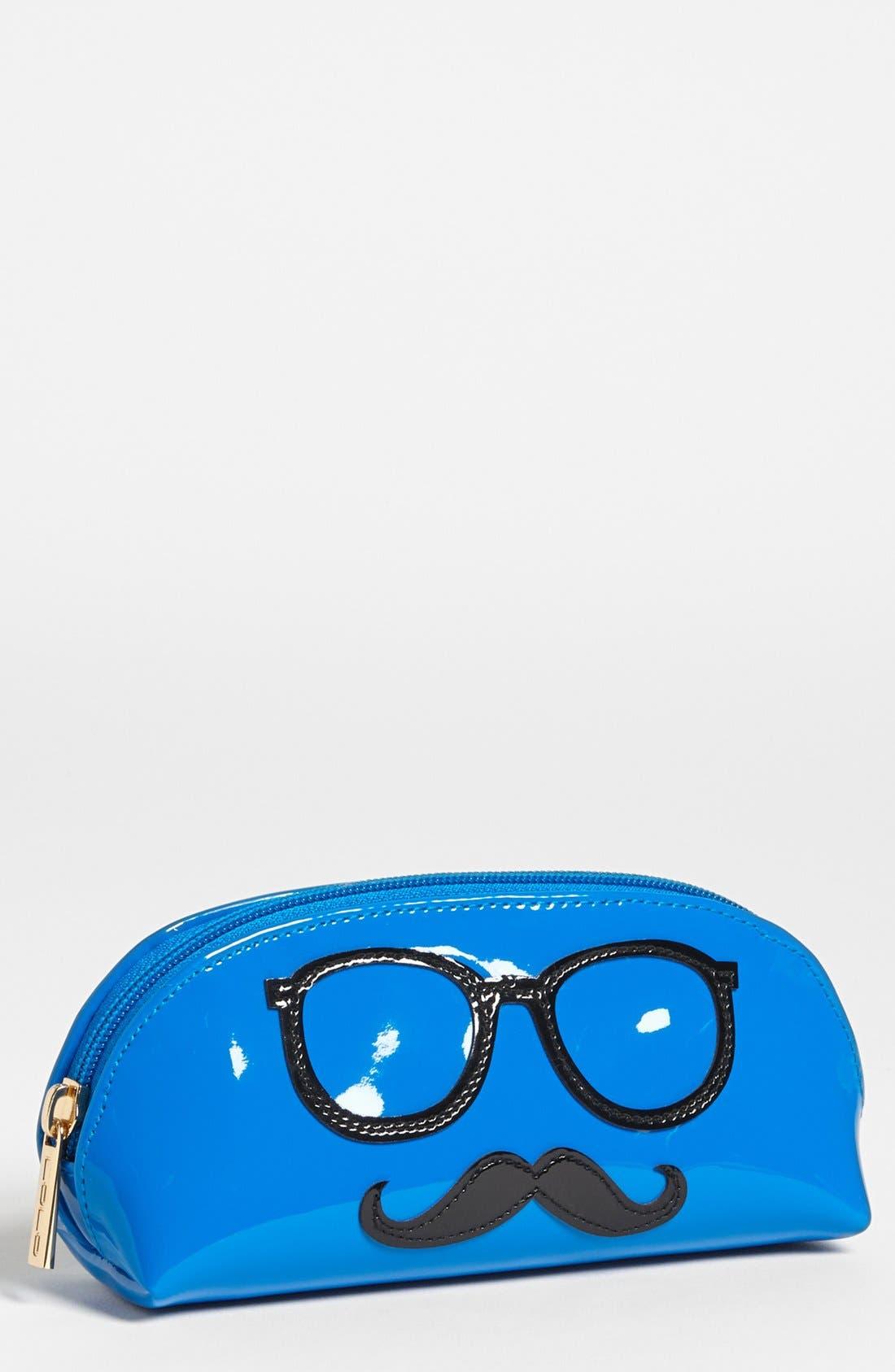 ,                             Sunglasses Pouch,                             Main thumbnail 12, color,                             402